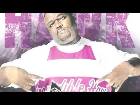 G.R.I.T. Boys Ft. Big H.A.W.K. - Such a King