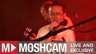 Hot Chip - Flutes | Live in Sydney | Moshcam