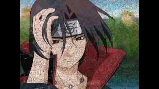 Itachi Theme Song