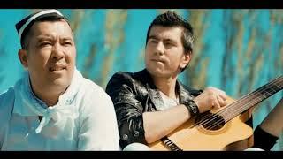 Сардор Мамадалиев - Шойи румол