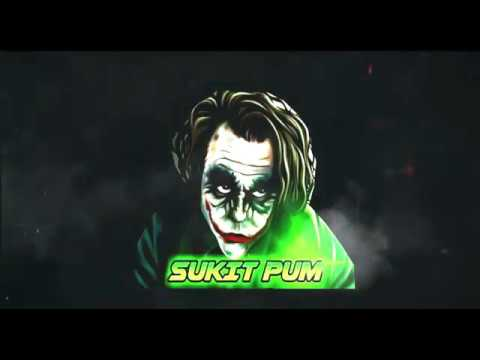 --NEW INTRO --SUKIT PUM