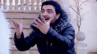 Qardaşlar - Kostyum-şalvar (61-ci bölüm)