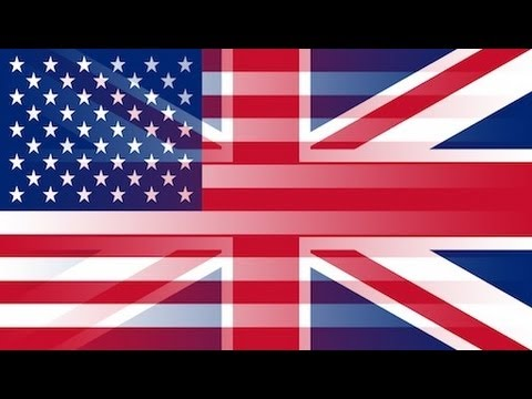 Has Anglo-American Capitalism Run Out of Steam?