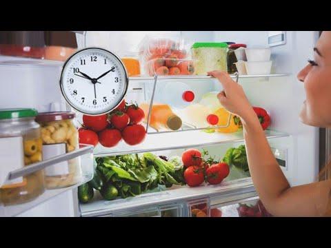 Dietas liquidas para bajar de peso