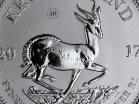 NEW SILVER BULLION RELEASE IS THE HOTTEST ON THE MARKET - Never Before Seen Issue!