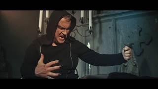 Макс Д'Арк - Толстый кошелек (пред-премьерный показ)