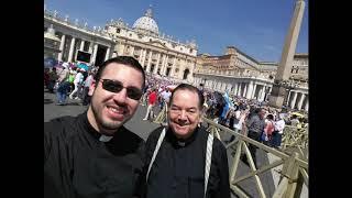En memoria de Padre Guillermo Arceu