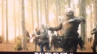 Cena 3 pós creditos Guerra Civil - Thor Ragnarok