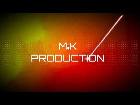 M.K Productions