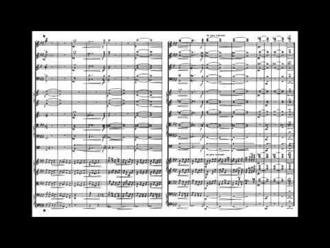 "Charles Villiers Stanford - Symphony No. 3 ""Irish"", Op. 28 (1887)"