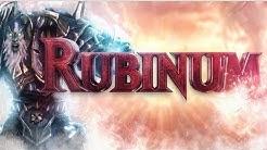 Rubinum2 Road To Lvl 90/Azi run
