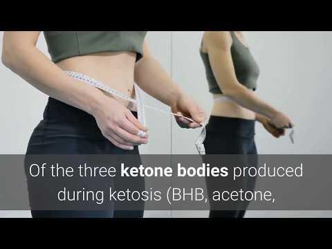 keto-bhb---keto-drive-bhb-ketones-:-get-into-ketosis-fast