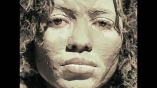 Nneka- Lucifer (No Doubt)
