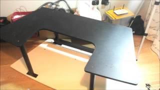 StudioRTA - Creation Station (home studio workstation)