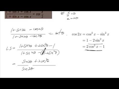 mcgraw hill advanced functions pdf
