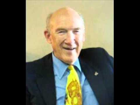 Alan Simpson: Rep. Ryan Could Be King!