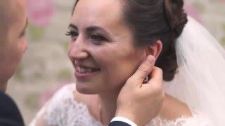 Наше весілля wedding 30 08 2015
