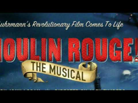 Live 'Moulin Rouge' Sets Beantown Premiere As Boston Reclaims Tryout Status