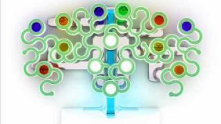 Son-Tec - Teriu (Ronan Portela Remix) [Greelpound]