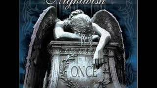 Скачать Nightwish Planet Hell
