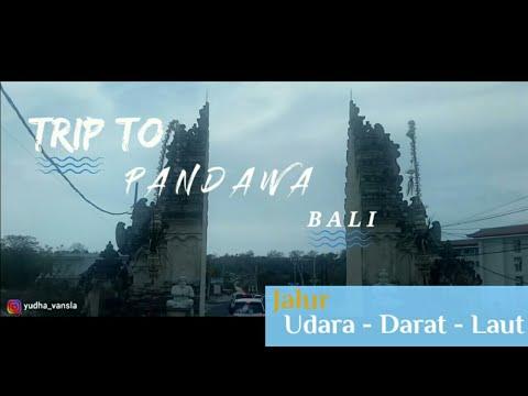 road-trip-to-bali-||-pandawa---tanah-lot