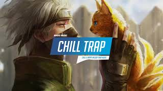 Trap➤ Music ♫ Chill & Happy Trap Mix ♫ Gaming Music