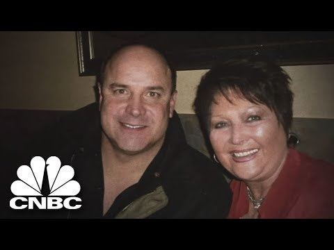 Next On | American Greed: Art Schlichter: All American Fraud | American Greed | CNBC Prime