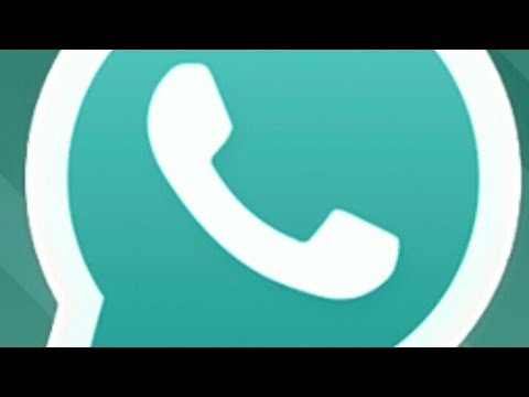 Download comment télécharger whatsapp gb Android apk