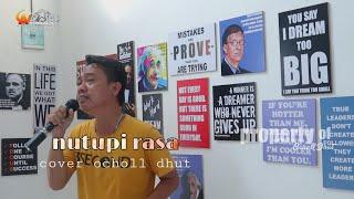 Download NUTUPI RASA_COVER OCHOL DHUT LIVE