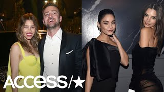 2018 Emmys After Parties: Everything That Went Down! | Access
