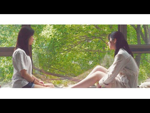 "Chinese High School Students Self-made LGBTQ Short Film 池鱼Chiyu ""Pond, Fish"" (English Subtitle)"