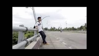 Lagu Minang Raheal - Pai Marantau
