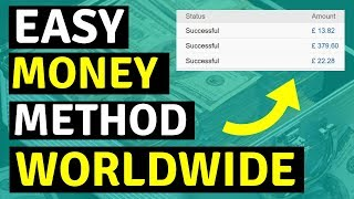 The Best Way To Make Money Online As A Broke Beginner In 2019 🔥🔥🔥