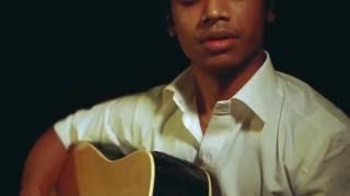 Download Hindi Video Songs - Kho Gaye Hum Kahan (Nigel Rajaratnam Cover version) from  Baar Baar Dekho