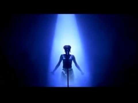 TLC - Diggin'  On You Lyrics HD