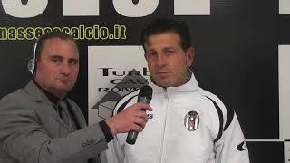 Serie D Massese-Trestina 0-0