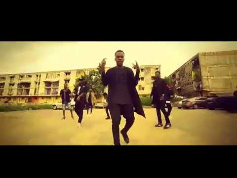 kiff no beat ft sidiki diabate