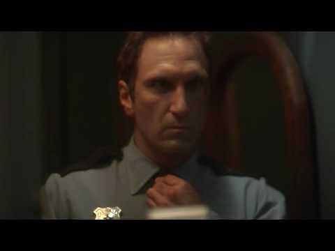An Unexplained Murder (Short Film)