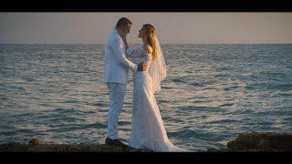 Tercer Cielo - Toma Mi Mano - Video Oficial
