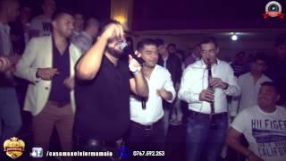 Costel Biju - Nebunia din Mamaia ( Live ) Casa Manelelor Mamaia