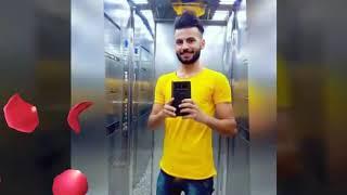 اهداء الى استاذ علاء اسماعيل السعداوي 💗