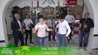 Ork.Yıldız NEW Hit 2019-Tarikat-