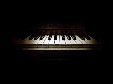 As a deer (Psalm 42) - Piano Instrumental