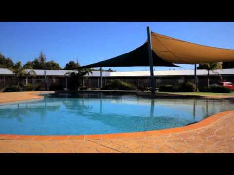 Resort Phillip Island Adventure