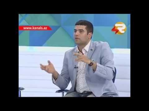 Vasif Akifli Kanal S