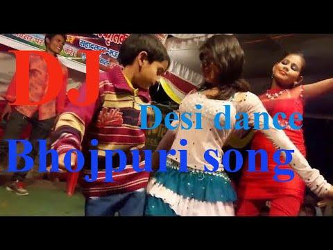 Dj Bhojpuri Song 2018|| Arkestra  Dance 2018 Dj Bhojpuri Mix