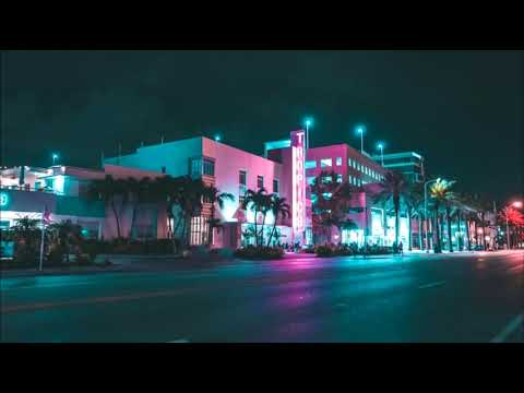 GTA & Jenn Morel - Buscando (Galaxy Note9: Fortnite Victory Dance)