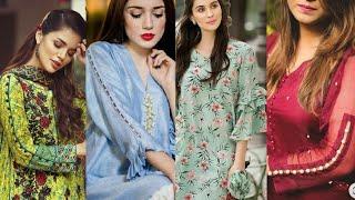 Latest Sleeves Designs 2020 | Beautiful Kurti Sleeves Designs | Summer Sleeves Designs | Bazu Design
