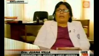 Venciendo la Fobia social - Dr. P. Villagra