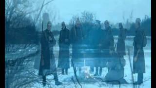 Фильм переправа клип 1.wmv
